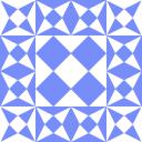 Conrado's gravatar image