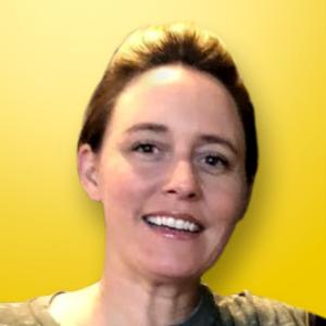 Melanie Donohue, LCSW
