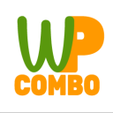 WordPress Combo