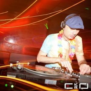 ARMANDISCO at Discogs