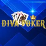 DIVAPOKER | SITUS JUDI POKER | SITUS POKER ONLINE 2021