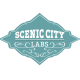 ScenicCityLabsOAuthBundle developer