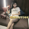 idnbet368's picture