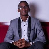 Lyonnel Mbeng Essone