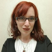 Kaitlyn Booth