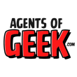 Agents of Geek