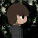 Danan's avatar