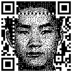 Ming-Ming Cheng