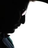 علیرضا حاج سید حسن