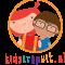 Saskia | KidsErOpUit