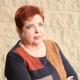 Avelina Chinchilla, escritora