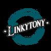 littletony