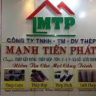 thephinh