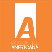 Redação, Americana-SP