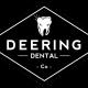 deeringdental