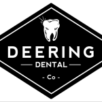 Profile picture of Deering Dental