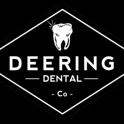 Profile picture of Deering Dental
