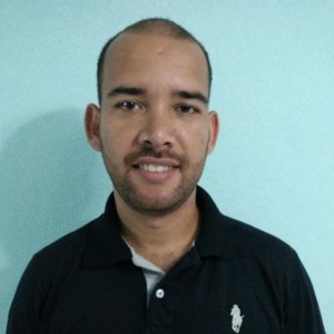 Josemar Alves