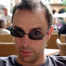 Avatar for stephanepechard from gravatar.com