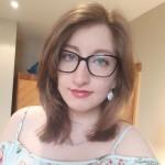 avatar for Sarah Glenton