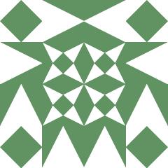 barbara-mount avatar image