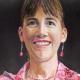 Clare Putnam