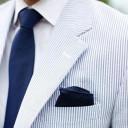 EricLenoir's gravatar image