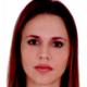 Izabelita de Jesus Carneiro Machado