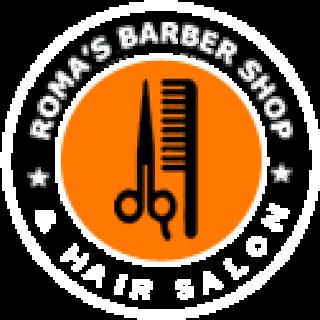 barbershopnyc