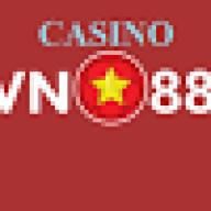 casinovn88