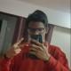 TrustedMercury's avatar
