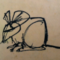 MeanMouse