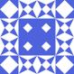 gravatar for rfriedman22