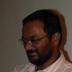 Raja R Harinath's avatar