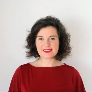Barbara Pasquier