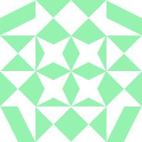 gravatar for tran_tim
