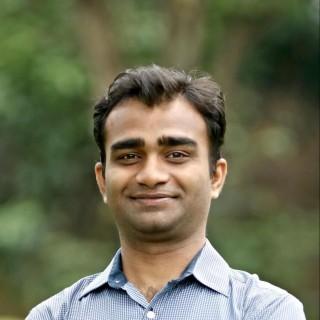 Sagar Nikam