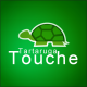Tartaruga Touche