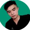 Avatar of Hoàng Duẩn