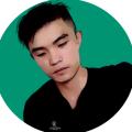 Avatar for Junior Hoang
