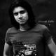 Jahanzebzaffar