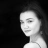 Chloe Mason