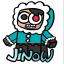 Jinow