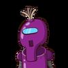 fregosoluis