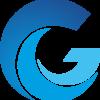 GetGoguide