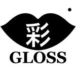 Gloss HK