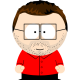 Richard Hartmann's avatar