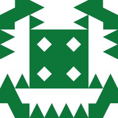 cyrion avatar image