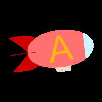 anied