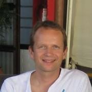 Anders Holmgren